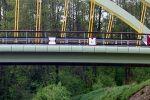 most_dodatkowe_oznakowanie